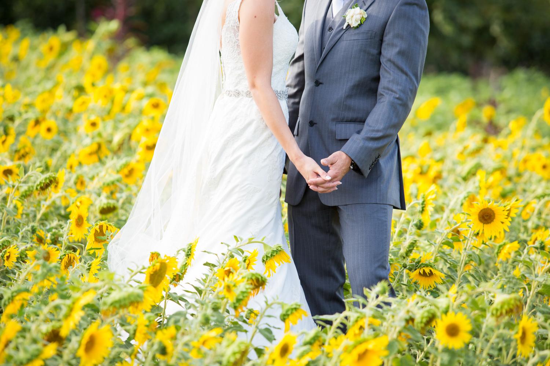 Alowyn-gardens-wedding-photo-37.jpg