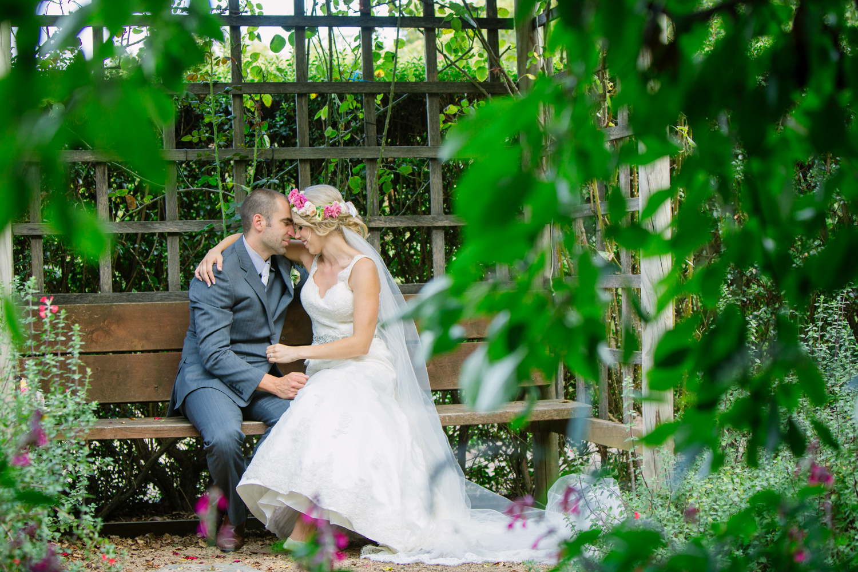 Alowyn-gardens-wedding-photo-39.jpg