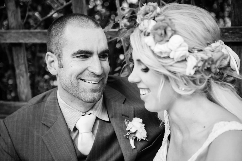 Alowyn-gardens-wedding-photo-40.jpg