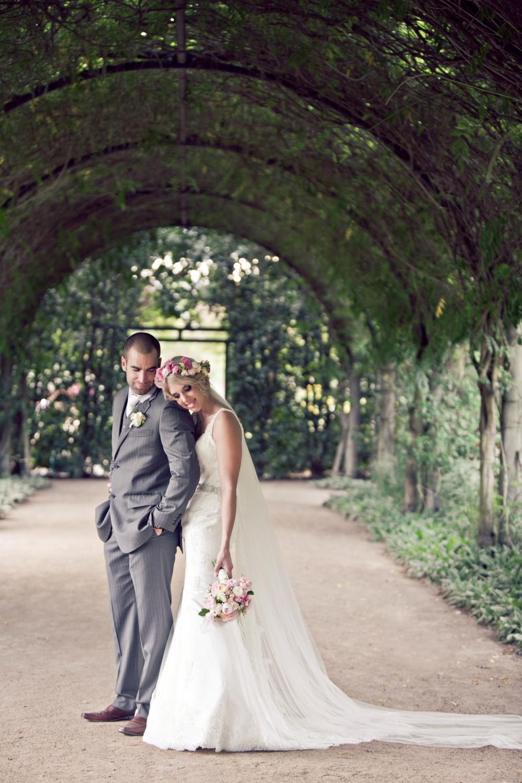 Alowyn-gardens-wedding-photo-41.jpg