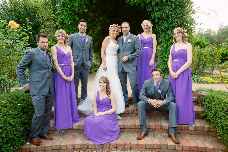 Alowyn-gardens-wedding-photo-42.jpg