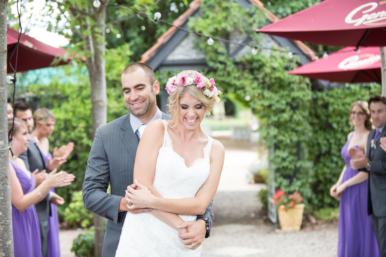 Alowyn-gardens-wedding-photo-43.jpg
