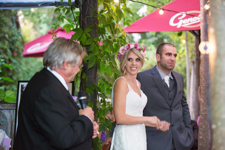 Alowyn-gardens-wedding-photo-52.jpg