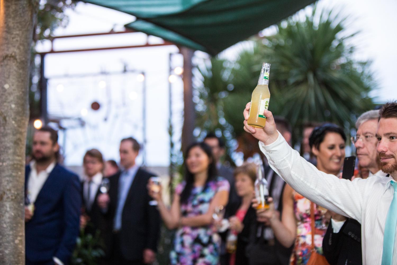 Alowyn-gardens-wedding-photo-55.jpg