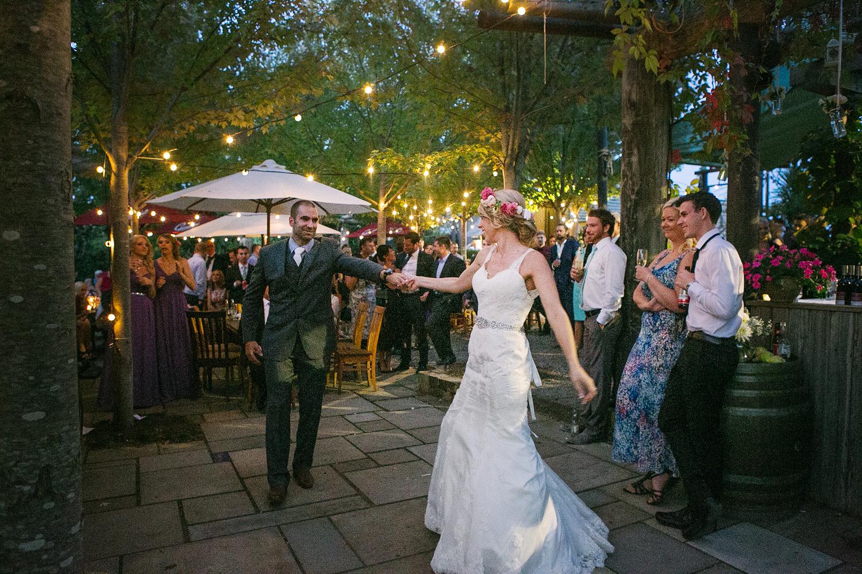 Alowyn-gardens-wedding-photo-56.jpg