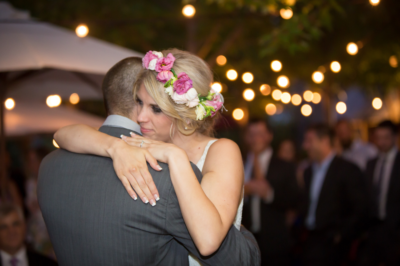 Alowyn-gardens-wedding-photo-58.jpg