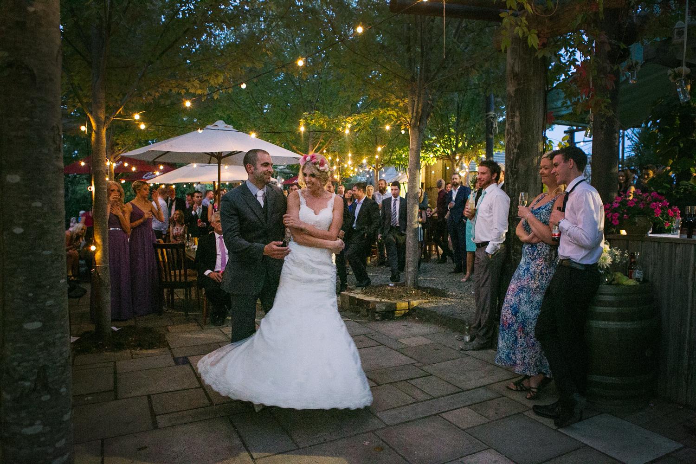 Alowyn-gardens-wedding-photo-57.jpg