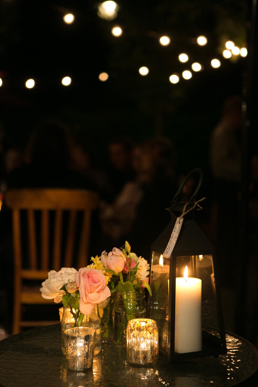 Alowyn-gardens-wedding-photo-63.jpg