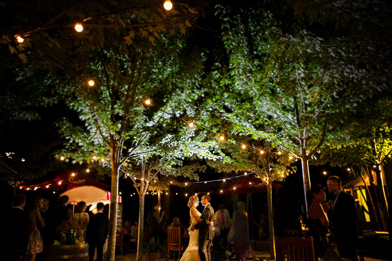 Alowyn-gardens-wedding-photo-64.jpg
