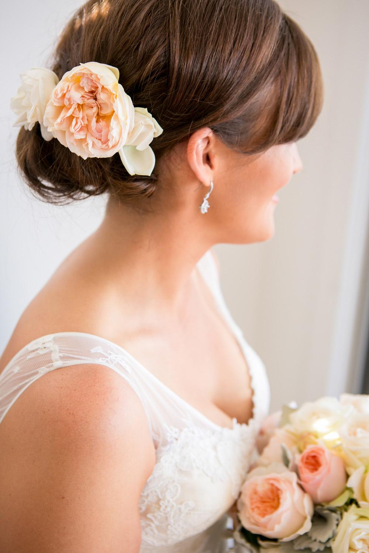 terindah-estate-wedding-photographer-bellarine-15.jpg
