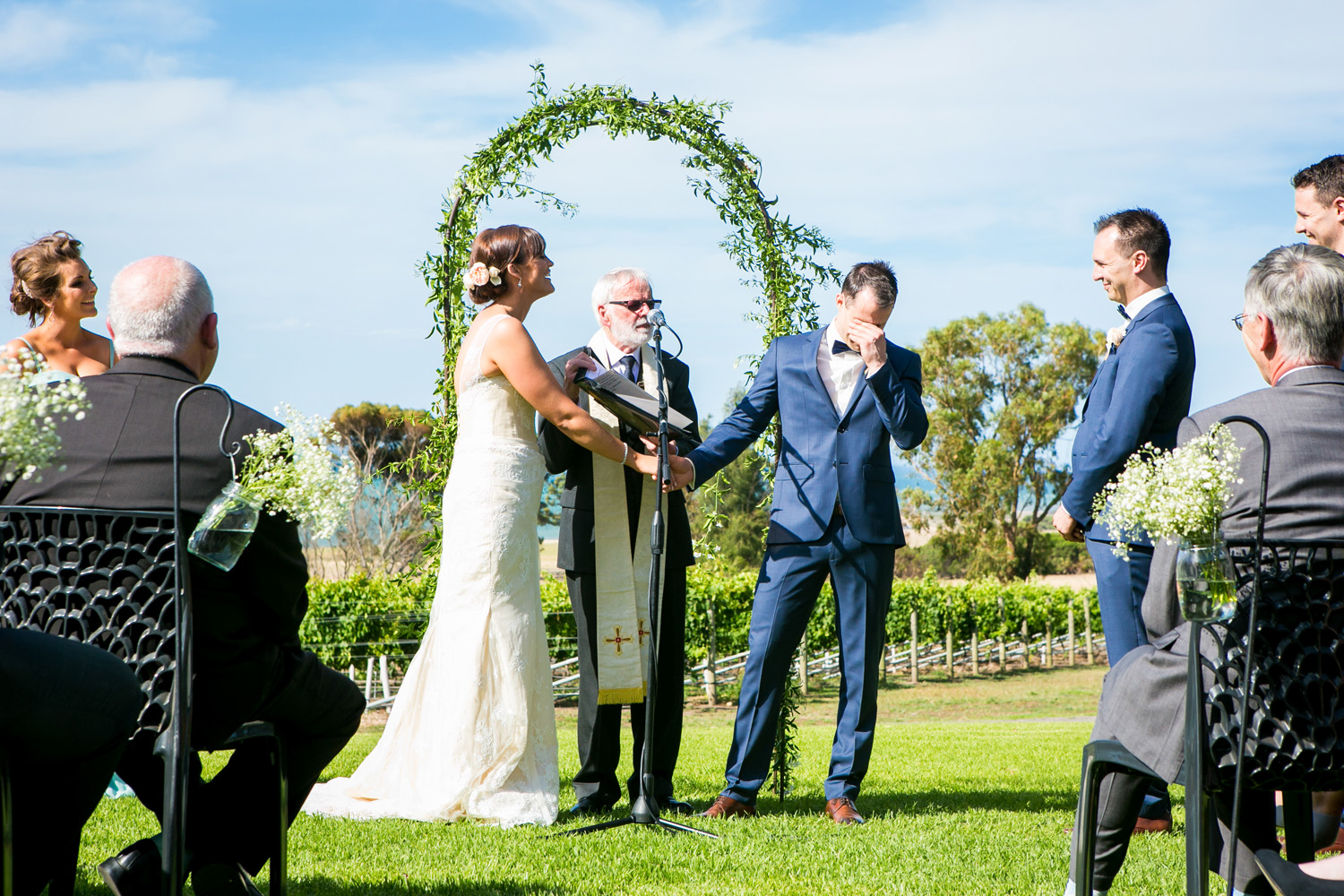terindah-estate-wedding-photographer-bellarine-18.jpg