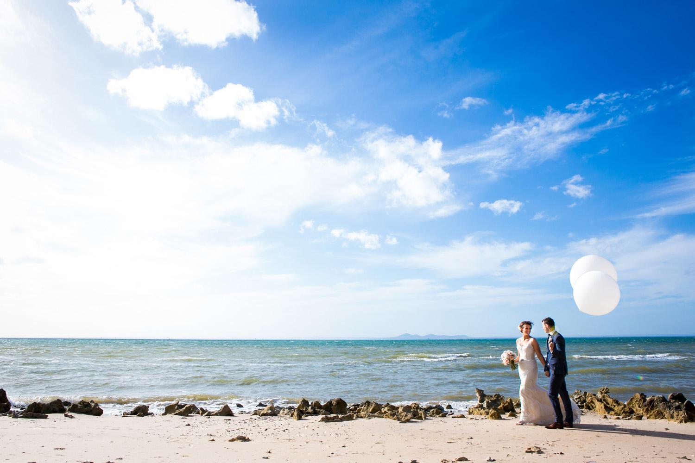 terindah-estate-wedding-photographer-bellarine-20.jpg