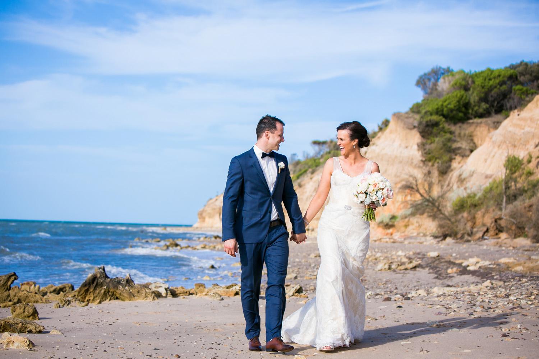 terindah-estate-wedding-photographer-bellarine-21.jpg