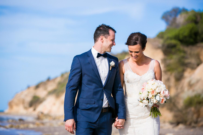 terindah-estate-wedding-photographer-bellarine-22.jpg