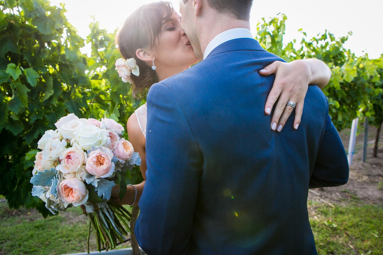 terindah-estate-wedding-photographer-bellarine-27.jpg