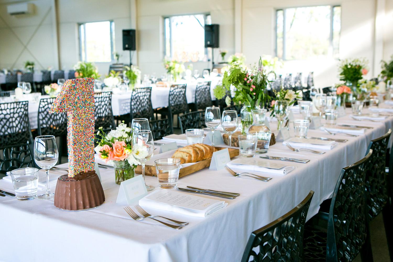 terindah-estate-wedding-photographer-bellarine-28.jpg