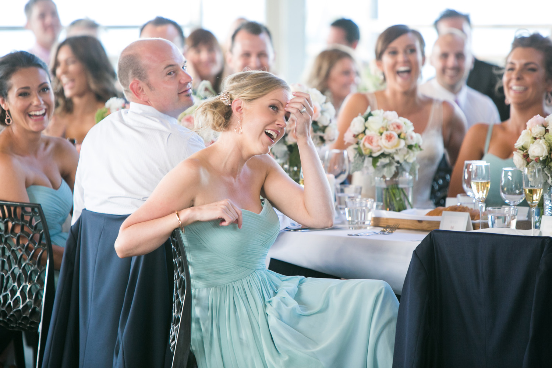 terindah-estate-wedding-photographer-bellarine-38.jpg