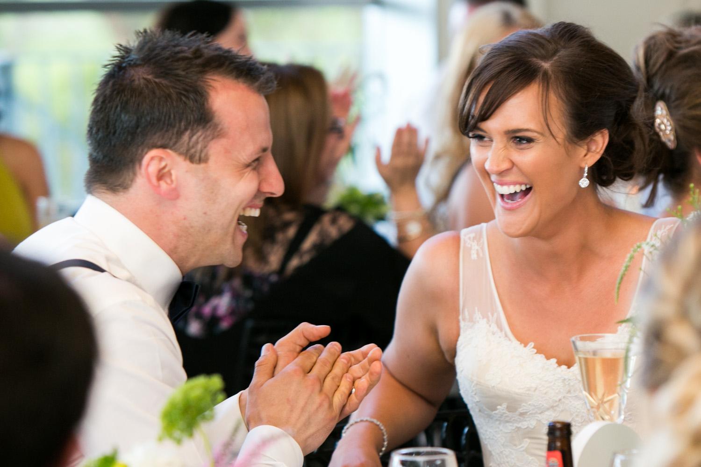 terindah-estate-wedding-photographer-bellarine-41.jpg