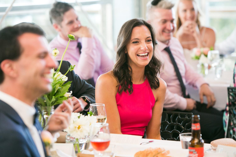 terindah-estate-wedding-photographer-bellarine-42.jpg
