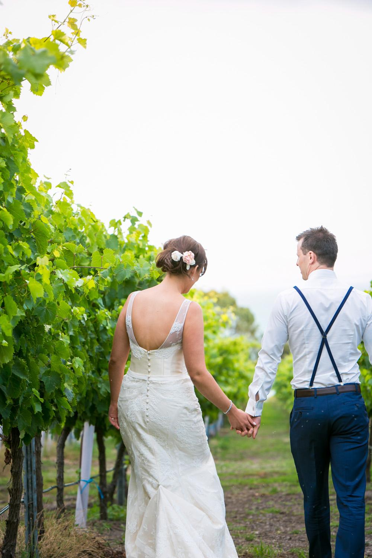 terindah-estate-wedding-photographer-bellarine-43.jpg