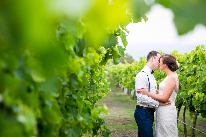 terindah-estate-wedding-photographer-bellarine-44.jpg
