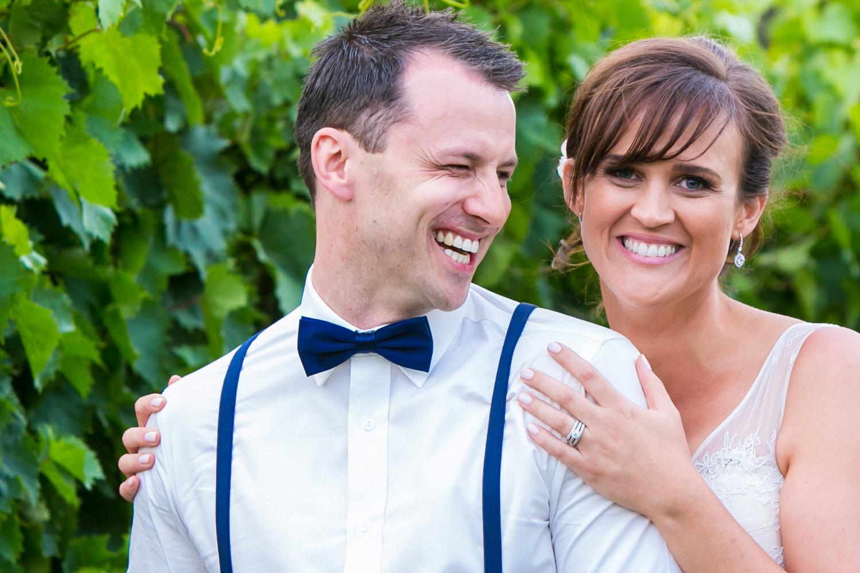 terindah-estate-wedding-photographer-bellarine-45.jpg