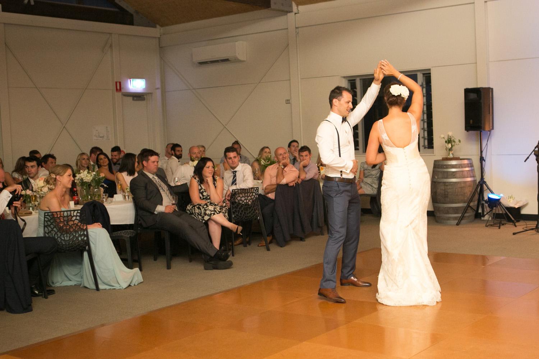 terindah-estate-wedding-photographer-bellarine-48.jpg