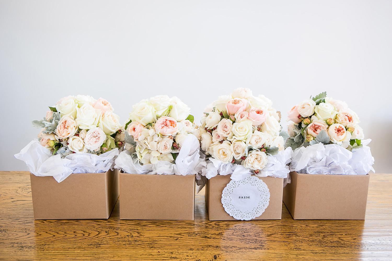 Terindah-Estate-wedding-bouquet_02.jpg