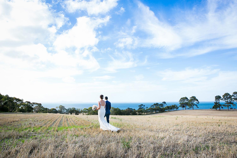 Terindah-Estate-wedding-photo_04.jpg