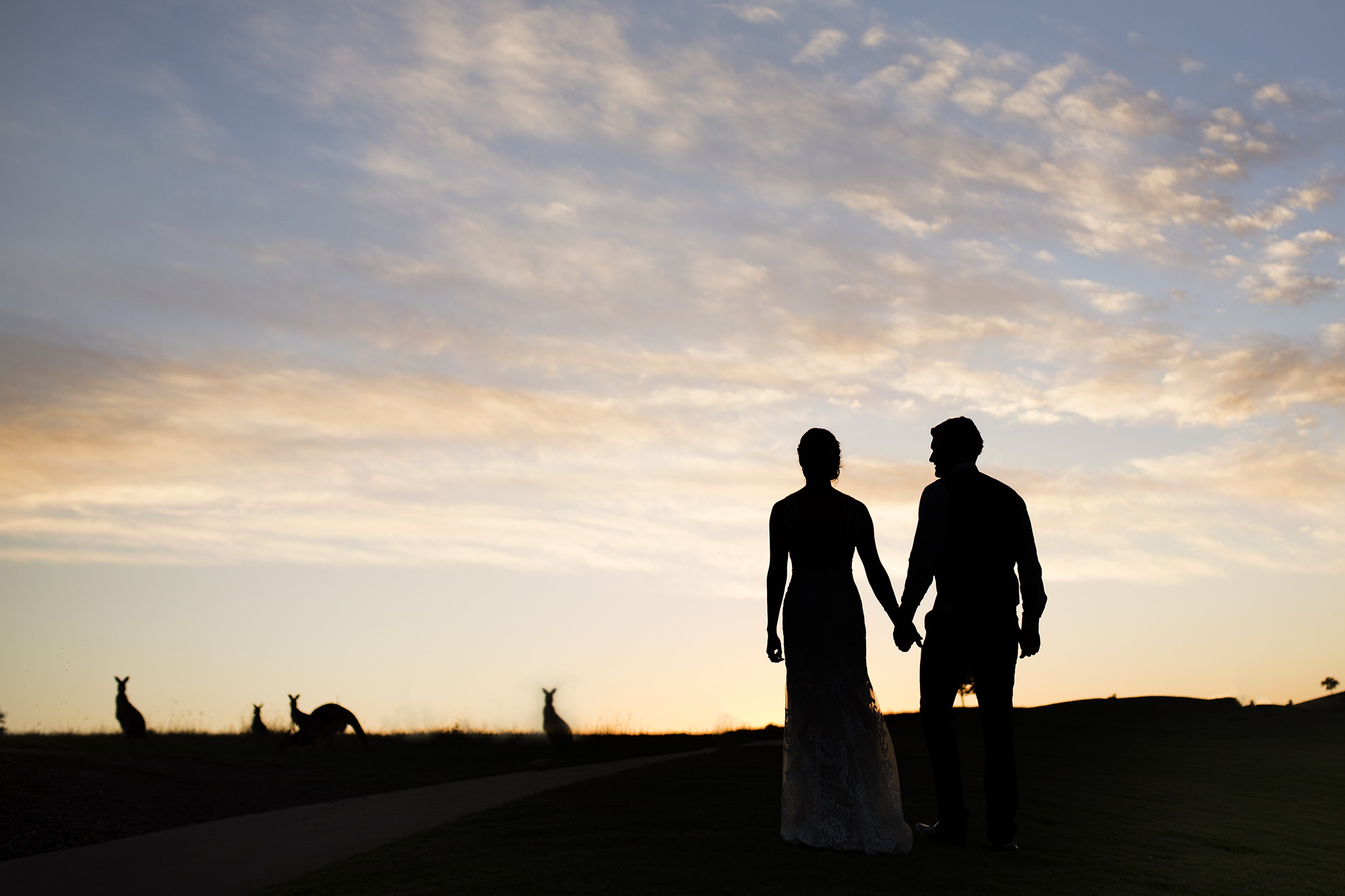 Aria-Photography-Eastern-golf-club-Ryan-Wedding2a copy.jpg