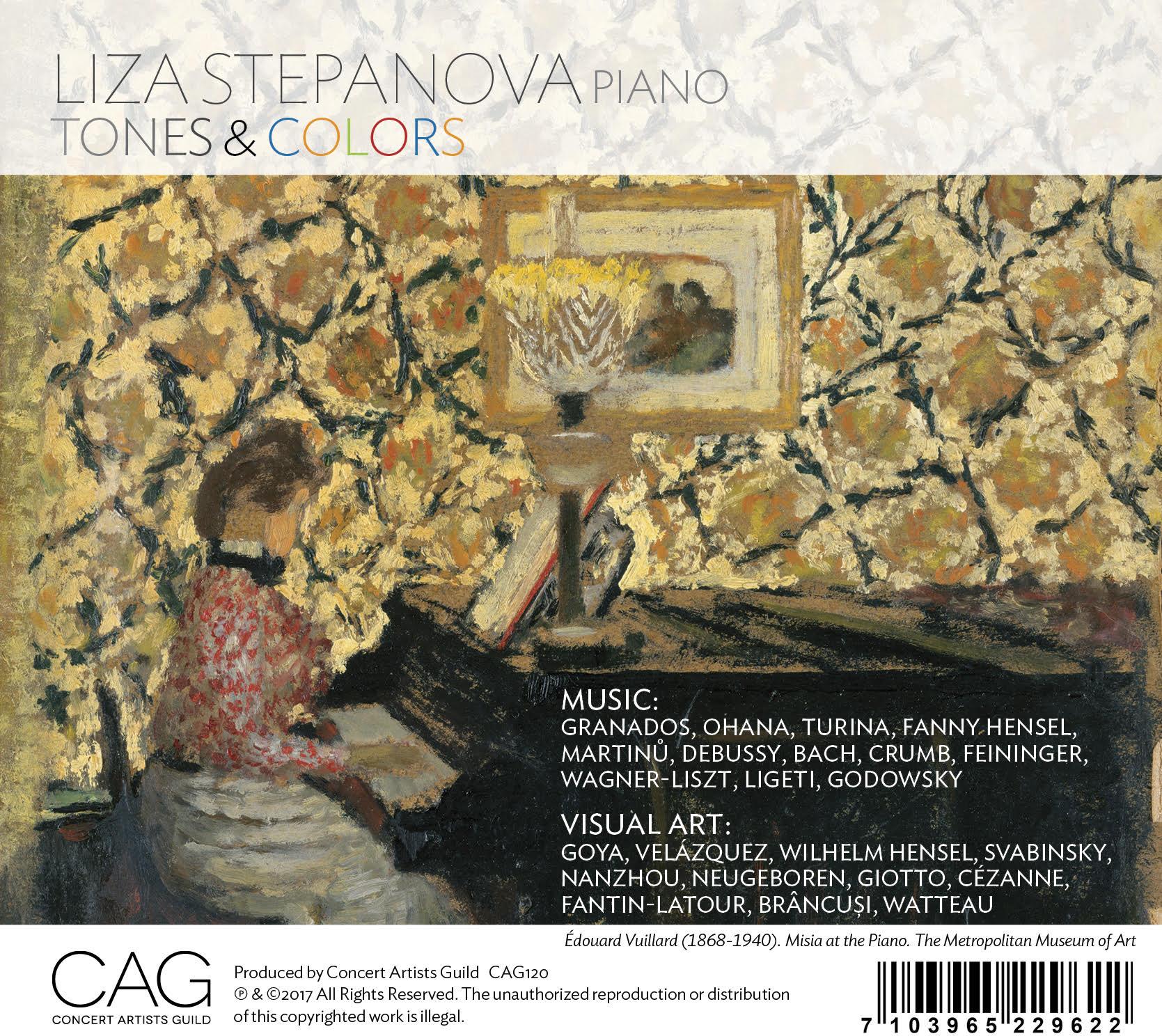stepanova back art large.jpg