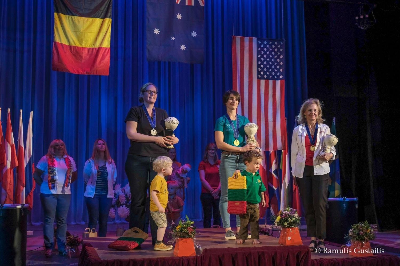 Closing Ceremony 2016-07-10 by Ramutis Gustaitis (37).jpg
