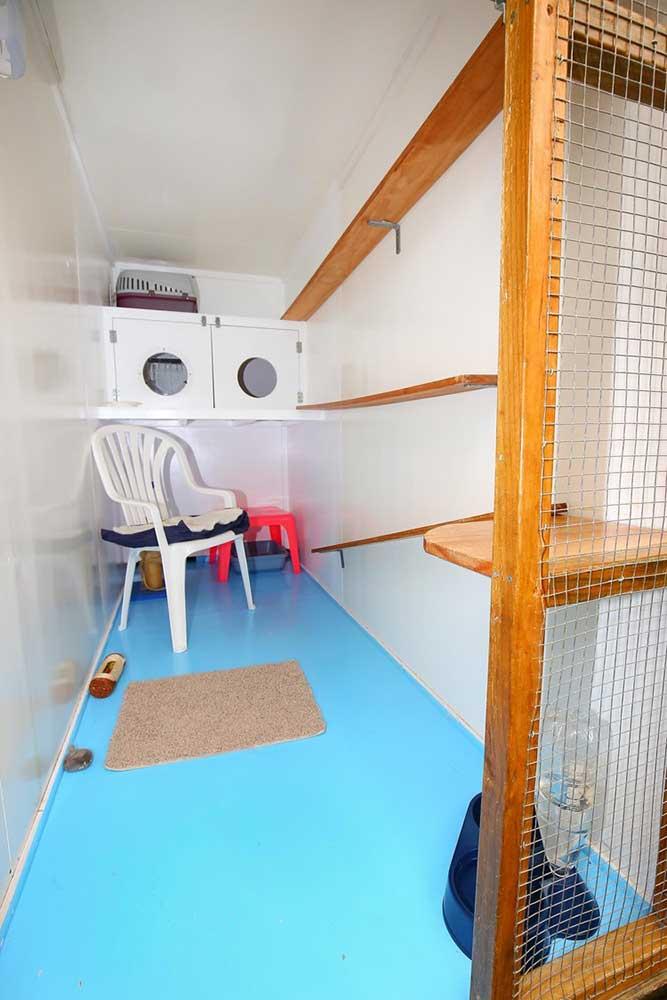 Room+6.jpg