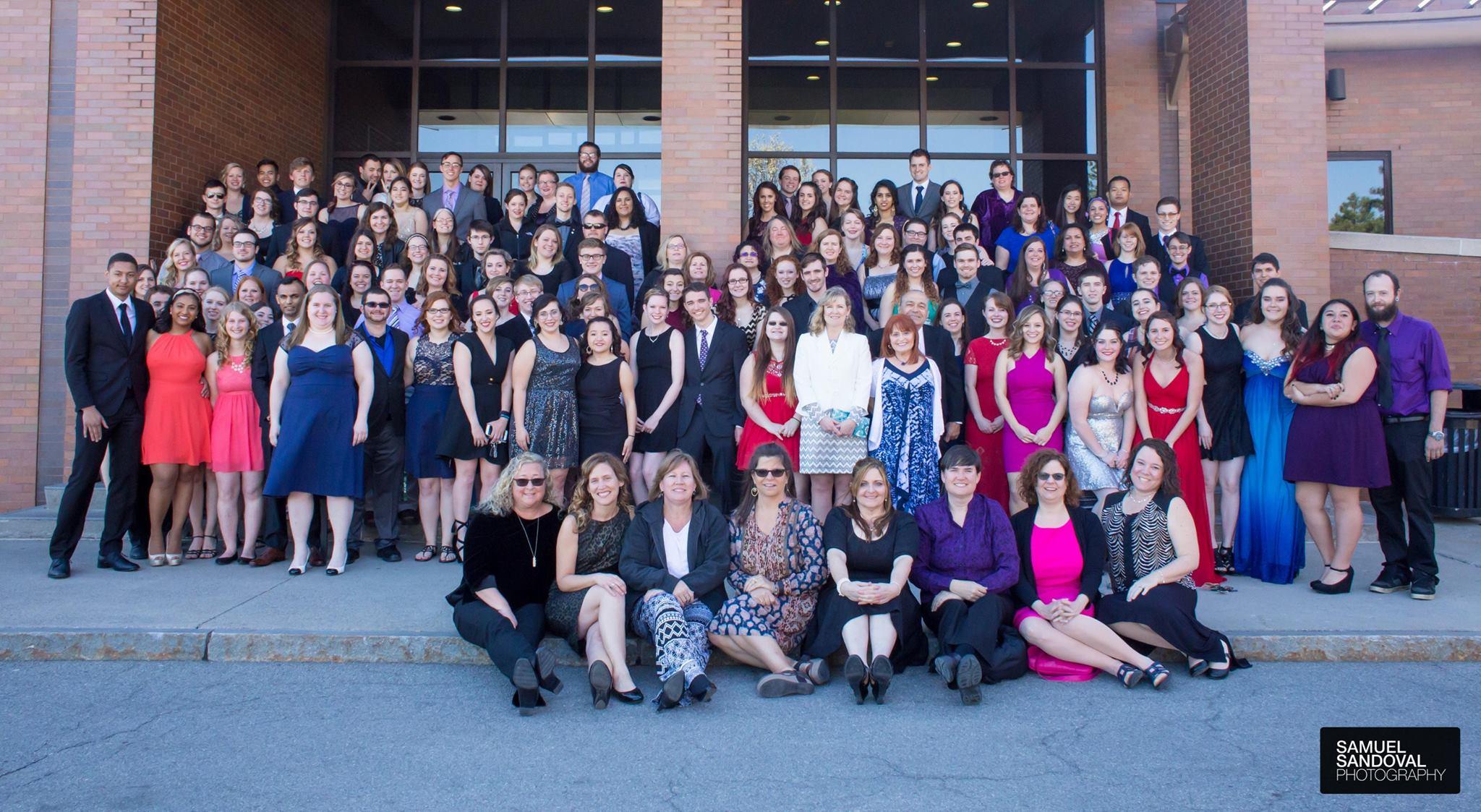 Tri Sigma 25th Anniversary - Violet Ball 2016.jpg