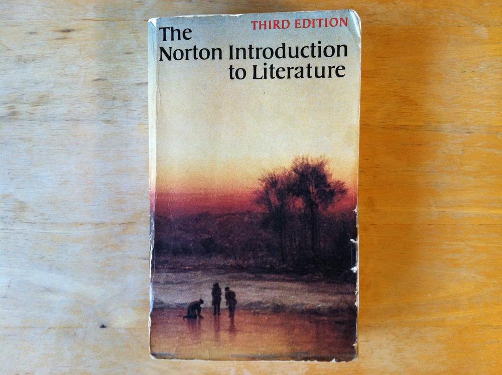 Norton cover.jpg