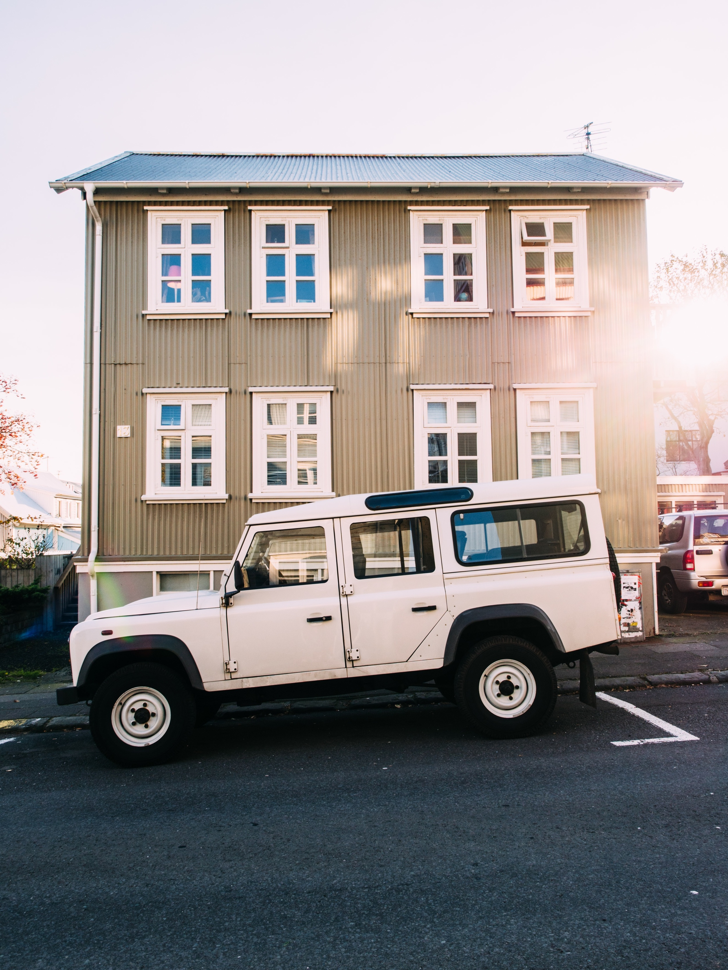 house with landrover.jpeg