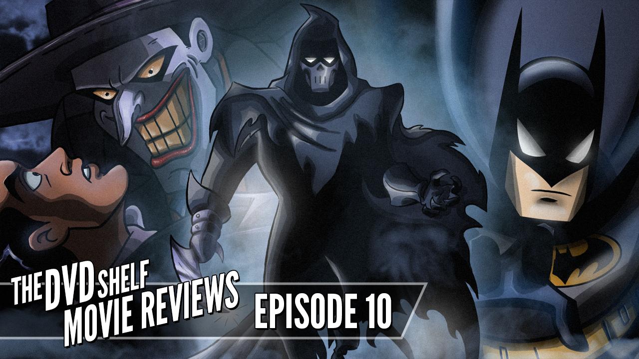 10_DVDShelfMovieReviews_BatmanMaskOfThePhantasm_Thumbnail.jpg