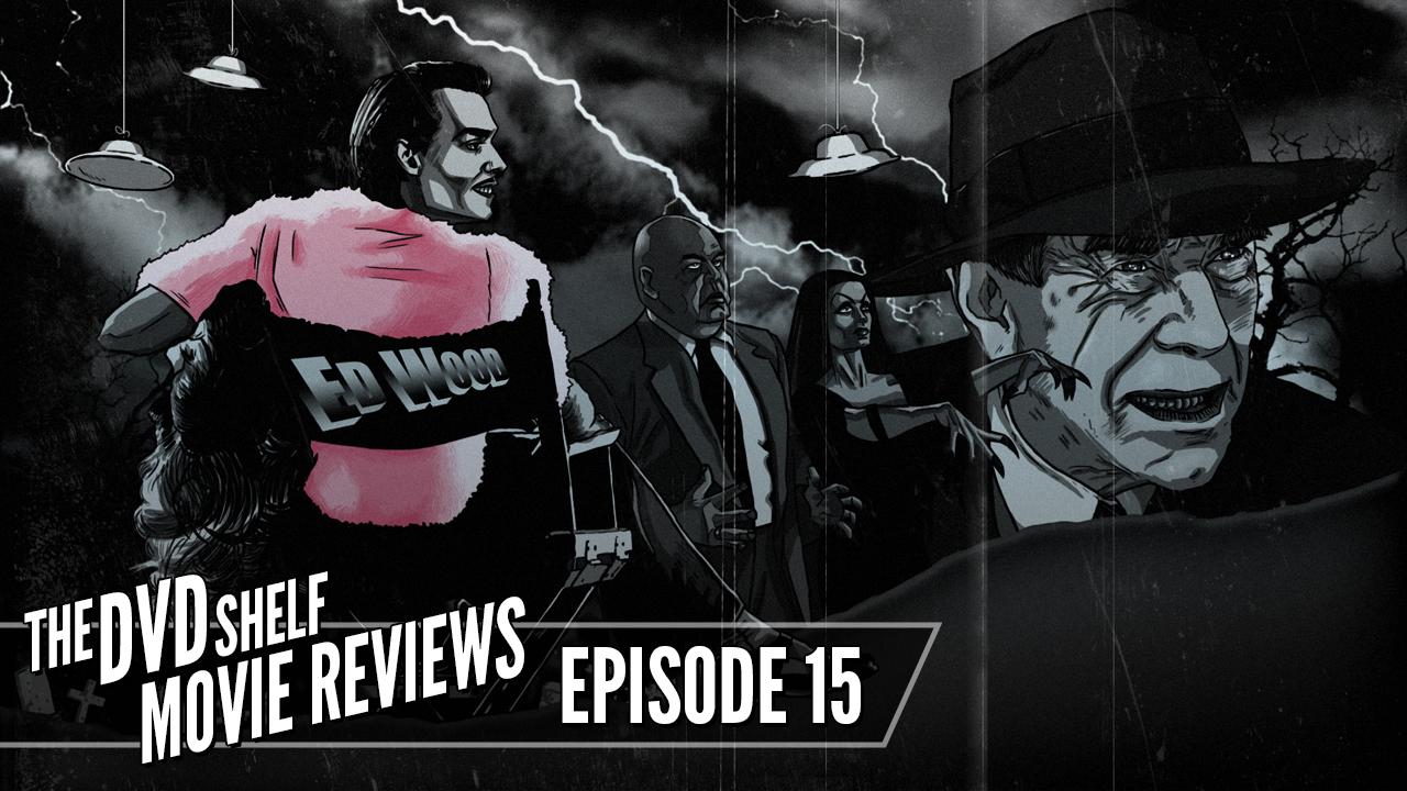 15_DVDShelfMovieReviews_EdWood_Thumbnail.jpg