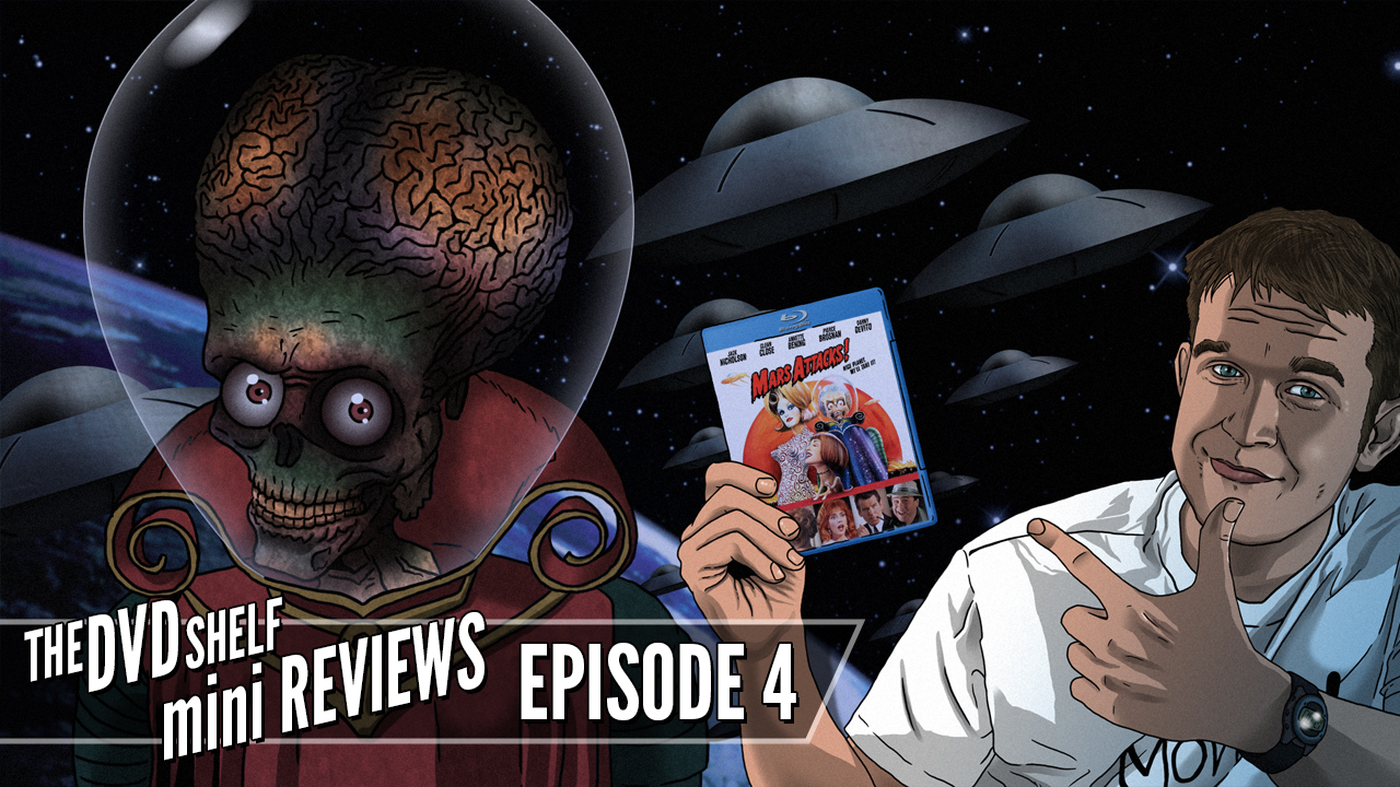 04_DVDShelfminiReviews_MarsAttacks_Thumbnail.jpg