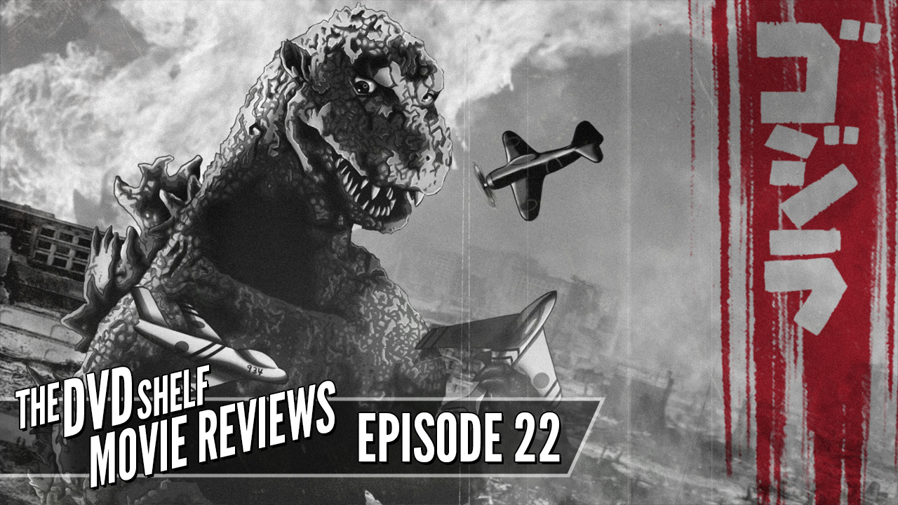 22_DVDShelfMovieReviews_Godzilla_Thumbnail.jpg