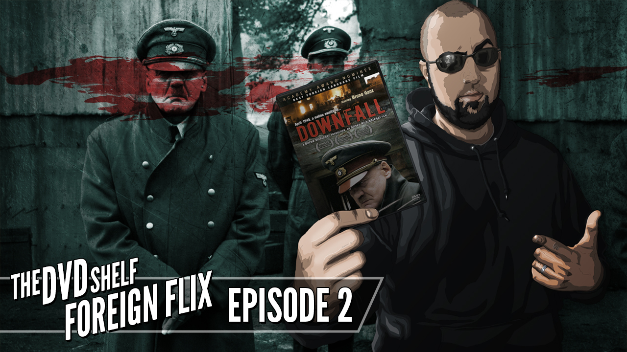 02_DVDShelfForeignFlix_Downfall_Thumbnail.jpg