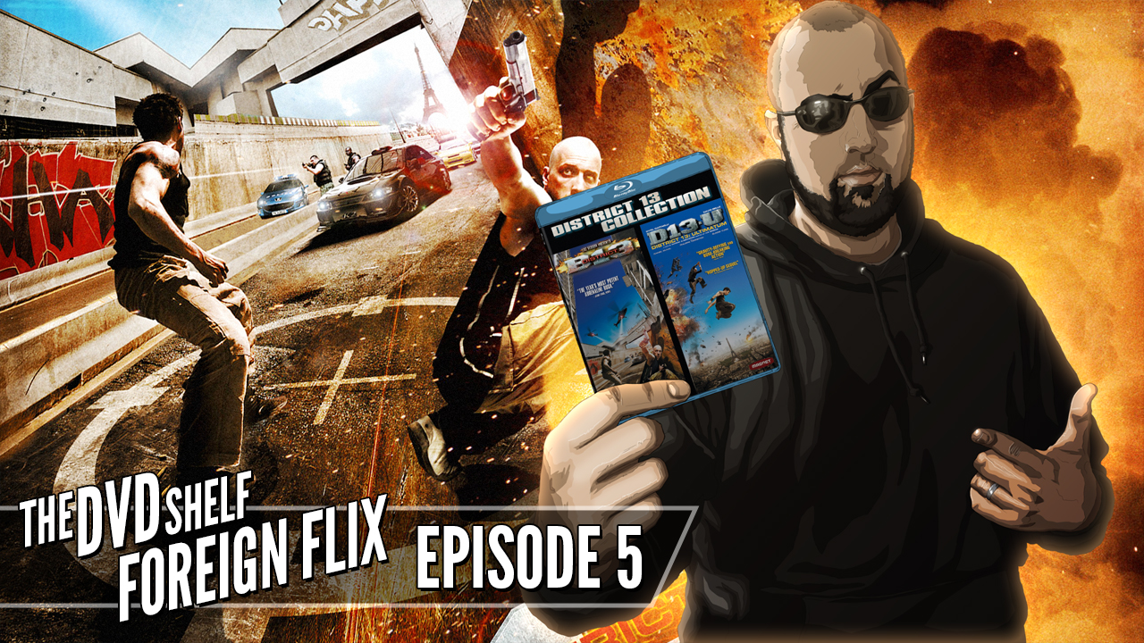 05_DVDShelfForeignFlix_DistrictB13_Thumbnail.jpg