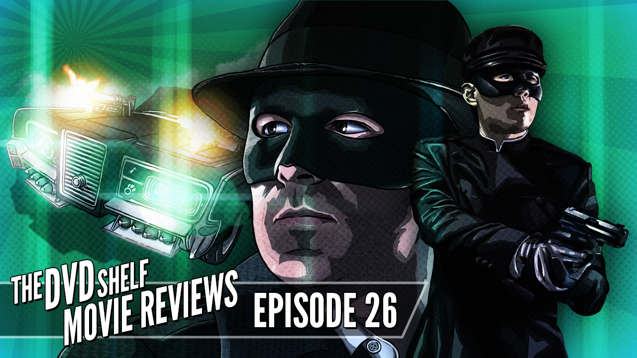 26_DVDShelfMovieReviews_TheGreenHornet_Thumbnail.jpg