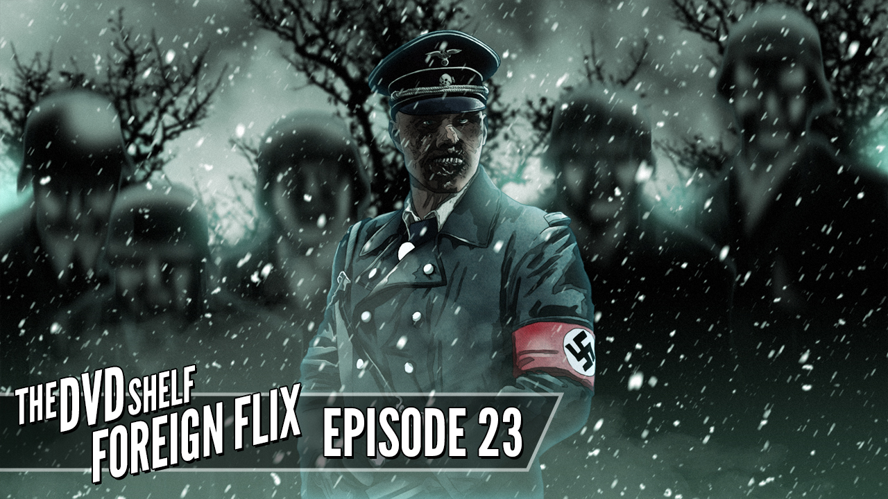 23_DVDShelfForeignFlix_DeadSnow_Thumbnail.jpg