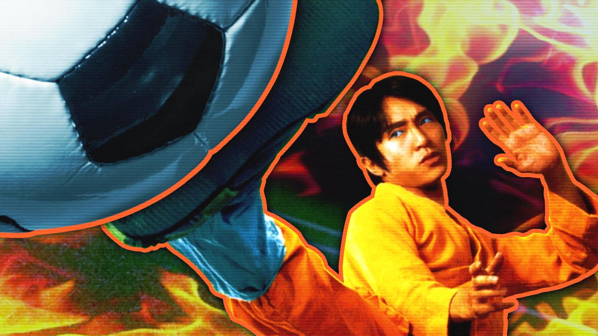 028_ShaolinSoccer.jpg