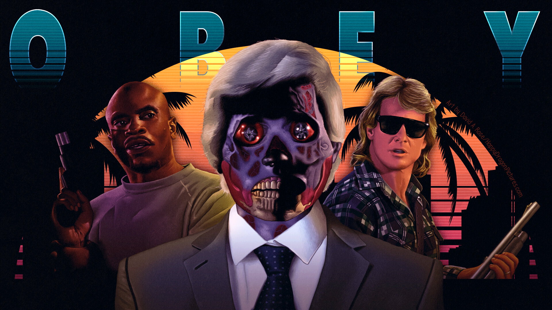 03b_DVDShelfMovieReviews_TheyLive[Textless].jpg