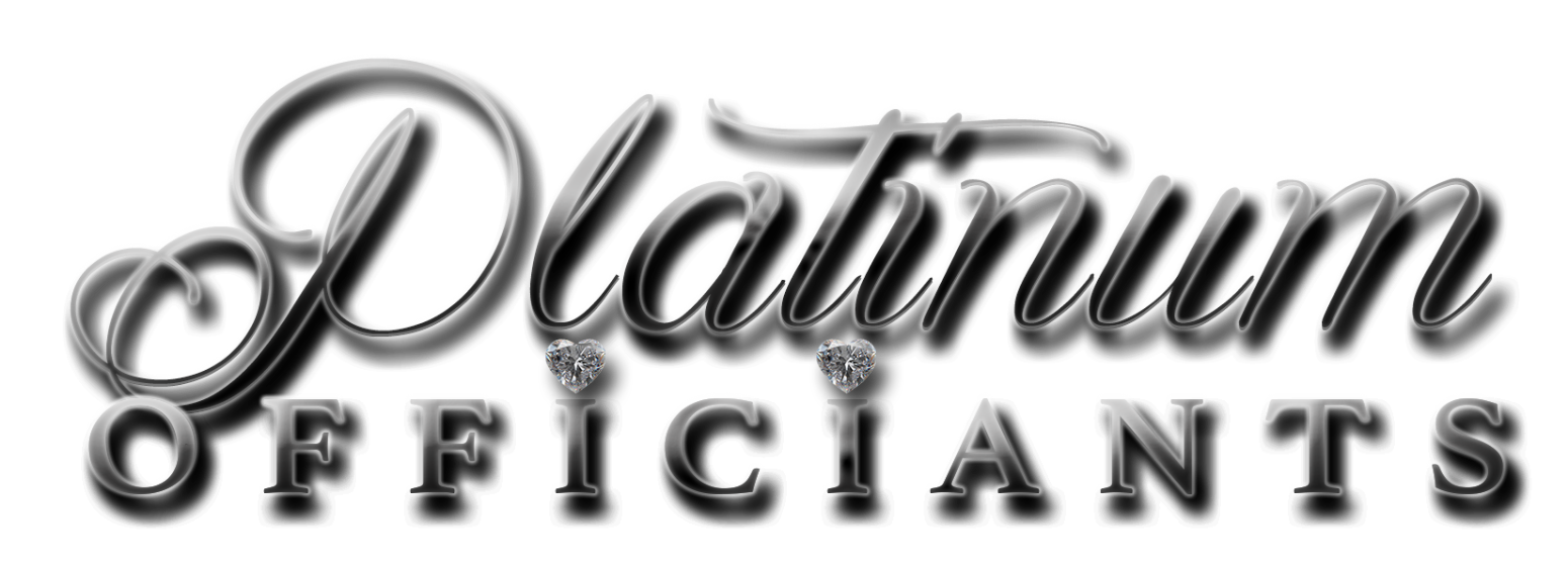 platinumofficiants.logo