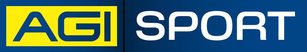 AGI-Sports-logo-1000.png