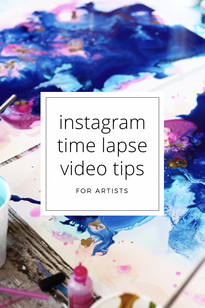 instagram time lapsevideo tips.png