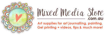 mixed media store logo.png